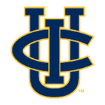 University of California Irvine Anteaters Apparel - Official Team Gear