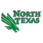 University of North Texas Mean Green Apparel – Official Team Gear