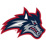 Stony Brook University Seawolves - Official Apparel