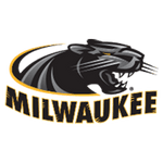 University of Wisconsin Milwaukee Panthers Apparel – Official Team Gear
