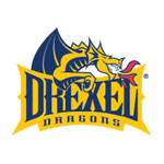 Drexel University Dragons Apparel – Official Team Gear