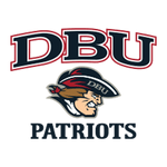 DBU Dallas Baptist University Patriots Apparel – Official Team Gear