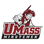UMASS University of Massachusetts Amherst Minutemen Apparel – Official Team Gear