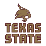 Texas State University Boko the Bobcat Apparel – Official Team Gear