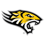Towson University Tigers Apparel – Official Team Gear