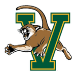 UVM University of Vermont Catamounts Apparel – Official Team Gear