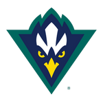 UNCW University of North Carolina at Wilmington Seahawks Apparel – Official Team Gear