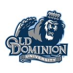 Old Dominion University Monarchs Apparel – Official Team Gear