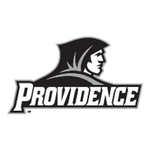Providence College Friars Apparel – Official Team Gear