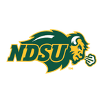 NDSU North Dakota State University Bison Thundering Herd Apparel – Official Team Gear