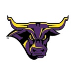 Minnesota State University Mankato Mavericks Apparel – Official Team Gear