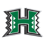 University of Hawaii Rainbow Warriors Apparel – Official Team Gear