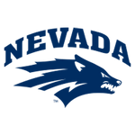 University of Nevada Wolf Pack Apparel – Official Team Gear