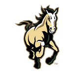 CP Cal Poly California Polytechnic State University Mustangs Apparel – Official Team Gear