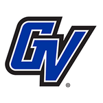 GVSU Grand Valley State University Lakers - Official Apparel