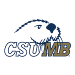 CSUMB California State University Monterey Bay Otters Apparel – Official Team Gear