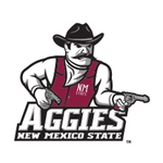 NMSU New Mexico State University Aggies - Official Apparel