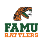 FAMU Florida A&M University Rattlers Apparel – Official Team Gear