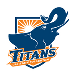 CSUF California State University Fullerton Titans Apparel – Official Team Gear