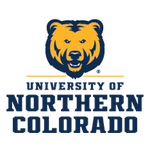 University of Northern Colorado Bears Apparel – Official Team Gear