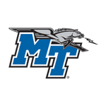 MTSU Middle Tennessee State University Blue Raiders Apparel – Official Team Gear