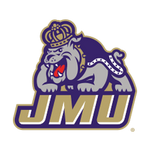 JMU James Madison University Foundation Dukes Apparel – Official Team Gear