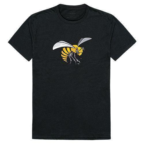 Alabama State University Hornets NCAA Freshman Tee T-Shirt
