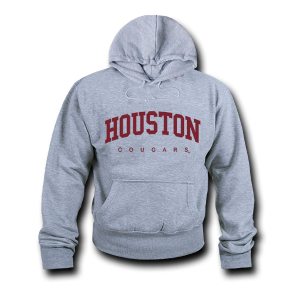 Officially Licensed University Of Houston Cougars UH Sweater