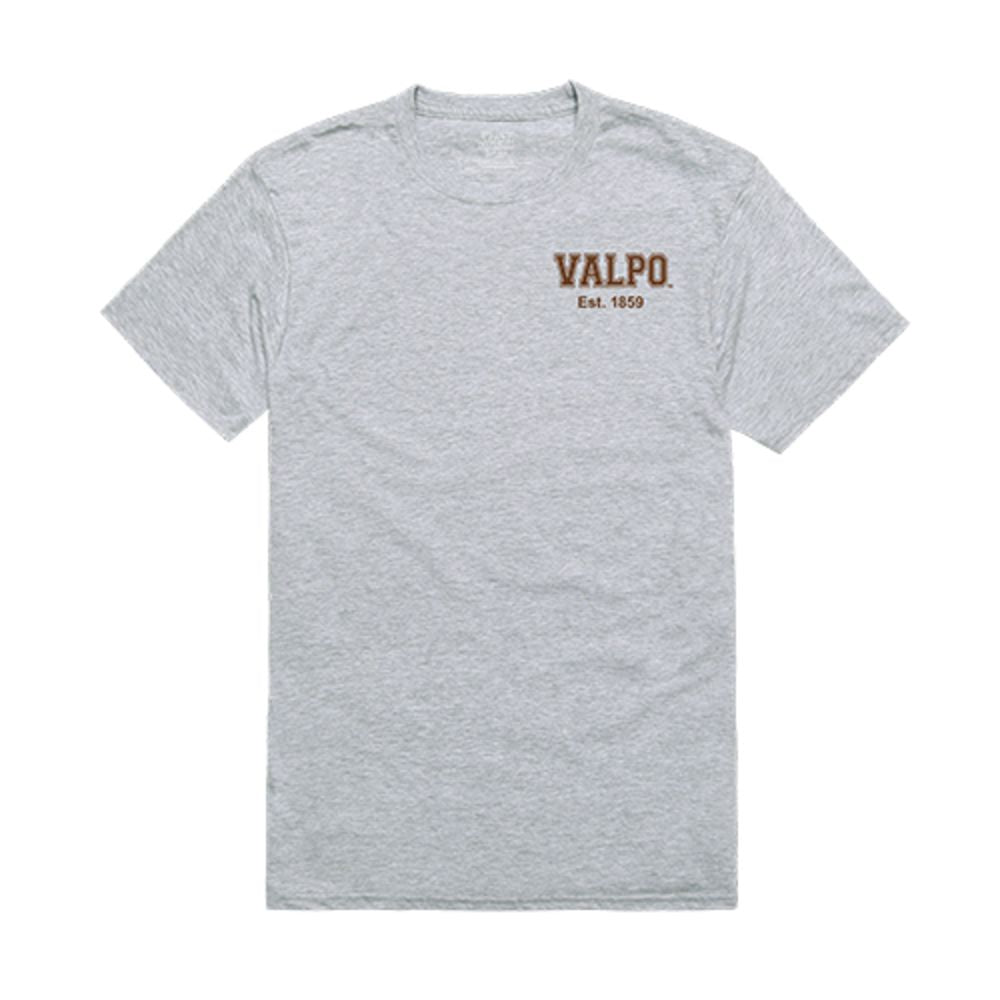 Valparaiso University Crusaders NCAA Practice Tee T-Shirt