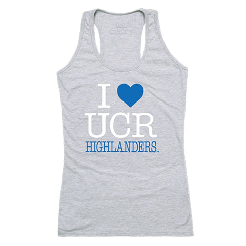 University of California Riverside The Highlanders UCR Tee T Shirt  S 2XL