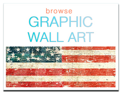 Browse Graphic Contemporary Art