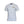 Load image into Gallery viewer, Orlando Chrome Pipes T-Shirt Gray