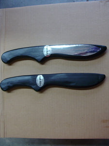 Foam Padded Replica Bolo Machete Swords