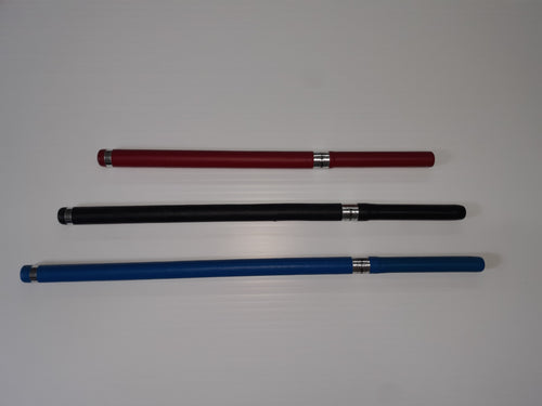 Kali/Escrima Thin sticks w/Handle