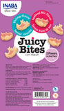Juicy Bites Shrimp & Seafood Mix Flavor