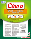 Dog Churu - Chicken