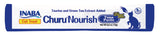 Churu Nourish Tuna BOX 50 tubes