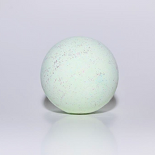 Load image into Gallery viewer, [Shampoo Bar Pakistan] - Calm and Balm