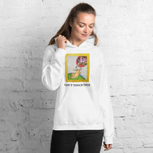 Load image into Gallery viewer, Can't Touch This Hoodie