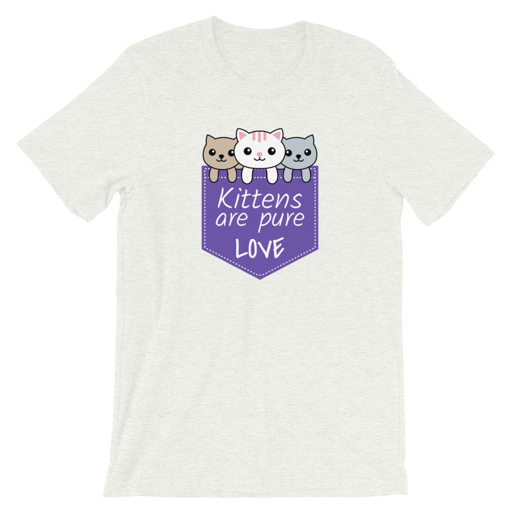 Pure Love Shirt