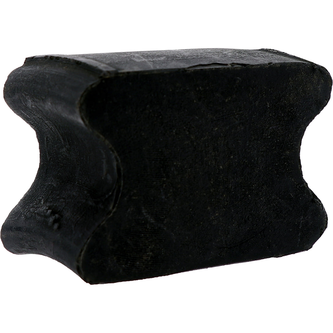 #955 Rubber Stabiliser Block 54mm