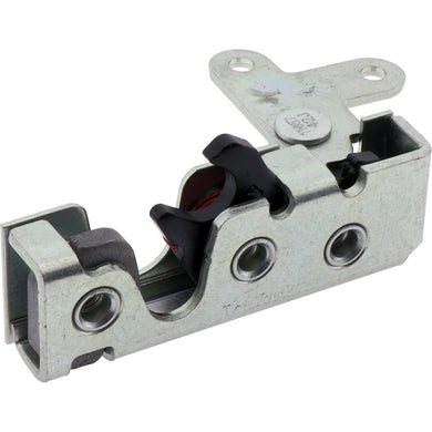 #3976 Slimline Rotary Latch Right Hand