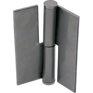#10546 Stainless Steel Lift Off Hinge