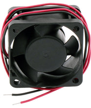 Load image into Gallery viewer, #1062 Fan 24V DC 40mm 20mm Thick