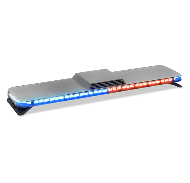 "FUSION GPL 60"" LIGHTBAR"