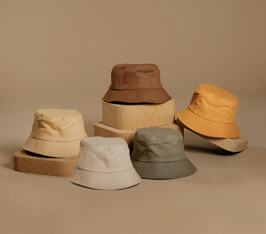 Fisherman Hat - PREORDER OPENS APRIL 23 AT 12.00