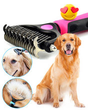 Load image into Gallery viewer, Pet Pro Grooming Tool