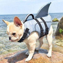 Load image into Gallery viewer, Pet Dog Life Vest