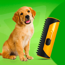 Load image into Gallery viewer, Pet Deshedding Brush