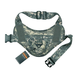 Vortex Tactical Dog Harness